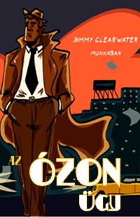 ozon_ugy