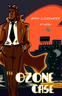 ozone_story